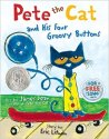 pete the cat cover 2