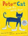 pete the cat cover.png
