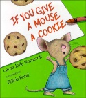 If_you_Give_a_Mouse_a_Cookie